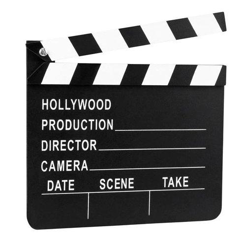 Filmsterren / Hollywood