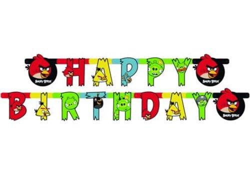 Wenslijn Angry Birds OP=OP