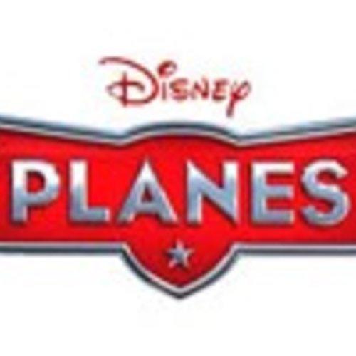 Planes (Disney) OP=OP