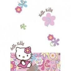 Tafelkleed Hello Kitty