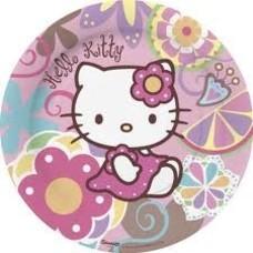 Borden Hello Kitty (10st)