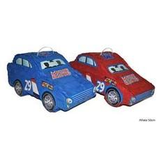 Pinata Raceauto