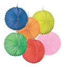 Bollampion in diverse kleuren