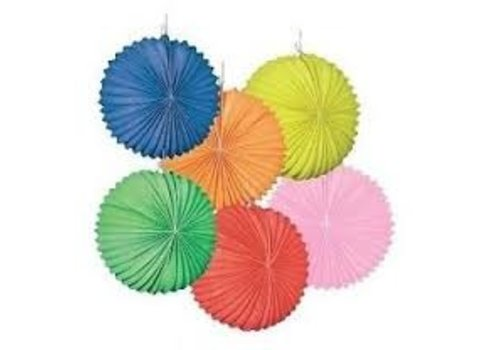 Bollampion in diverse kleuren