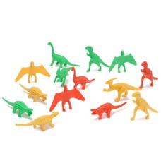 dinopoppetje