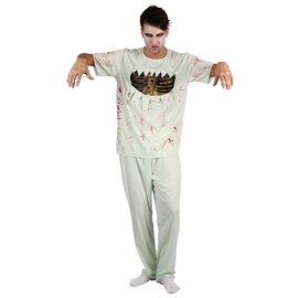 Zombiepak (maat M/L)