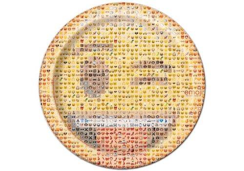 Borden Emoticons (8st)