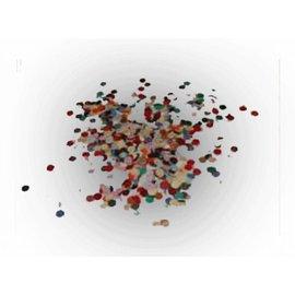 confetti (100gr)
