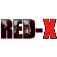 Red-X