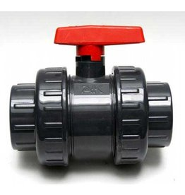 Selectkoi Ball valve 20 mm