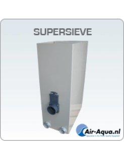 Supersieve