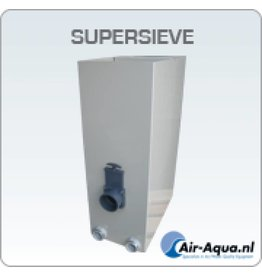 Air-Aqua Supersieve