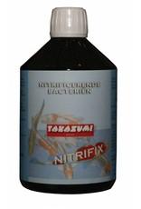 Takazumi Nitrifix 1000 ml