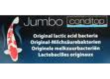 Jumbo Conditop