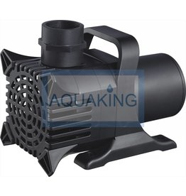 Aquaking EGP-ECO Teichpumpe