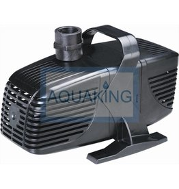 Aquaking JFP-ECO Pond Pump