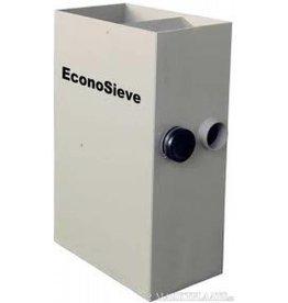 AquaForte Econosieve Sieve Bend Gravity Filter