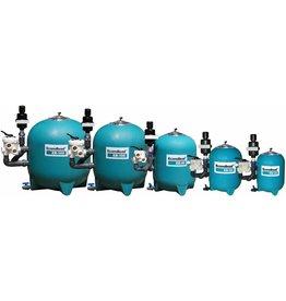 AquaForte EconoBead Beadfilters