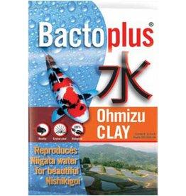 Bactoplus Ohmizu Clay 2.5 Ltr.