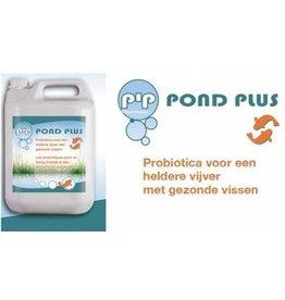 PIP Pond plus Probiotics