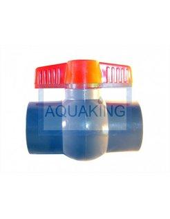 Ball valve 50 mm