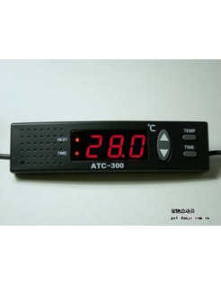 Digitale Thermostat ATC 300
