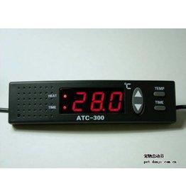 Selectkoi Digitale Thermostaat ATC-300