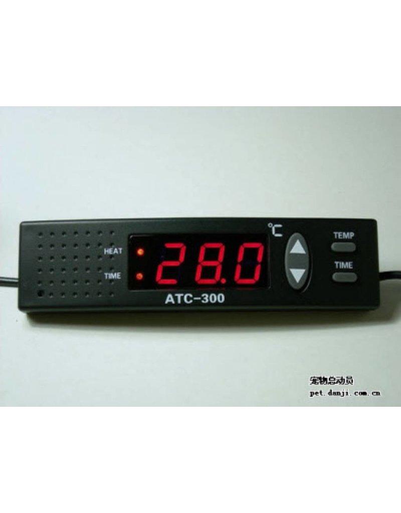Selectkoi Digitaler elektronischer Thermostat