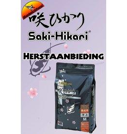 Hikari Saki Hikari Multi Saison