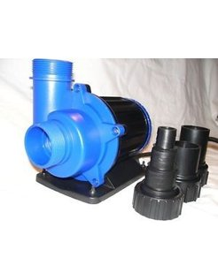 Fathom 10000 85 Watt pond pump