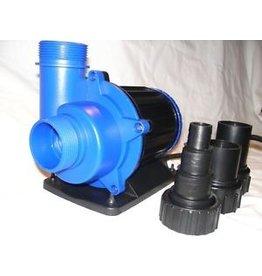 Aquariolux Fathom 10000 85 Watt vijverpomp