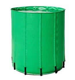 Aquaking Faltbare Wasserbehälter