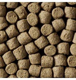 Selectkoi Economy Koivoer 15 kg