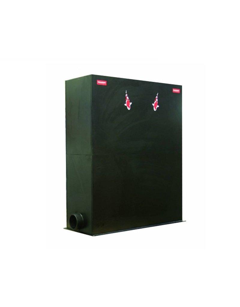 Takazumi Zusätzliche Element Rieselfilter Standard-