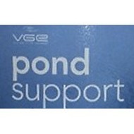 Pond Support