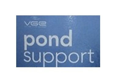 Pond Support