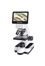 Bresser Bresser LCD Microscope 4:35 Inch Touch Display 40x-350x (1400x)