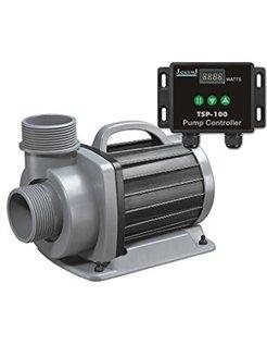 TSP-Vario series Pond Pumps