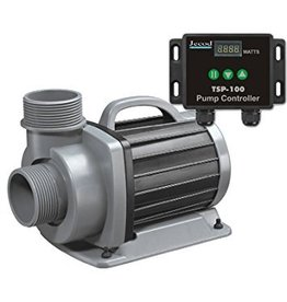 Jebao TSP-Vario series Pond Pumps