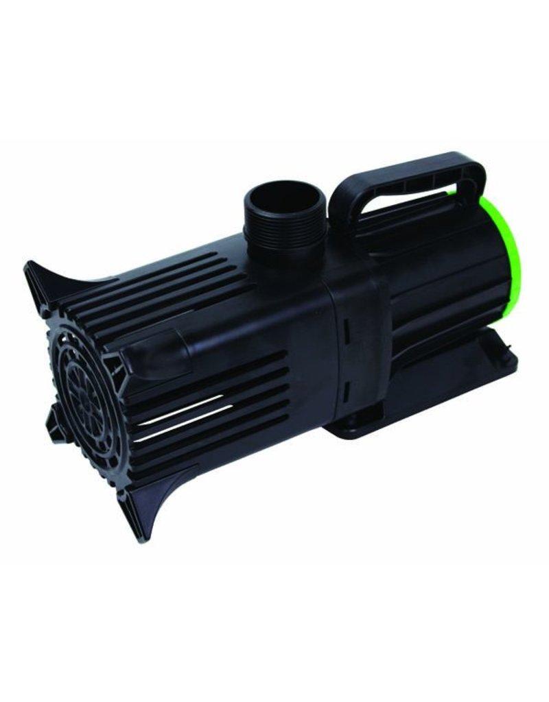 Aquaking AQUA KING EGP2 ECO-TEICH PUMP