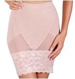 Magic Shapewear Skirt