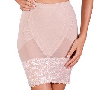 Super-Control Skirt