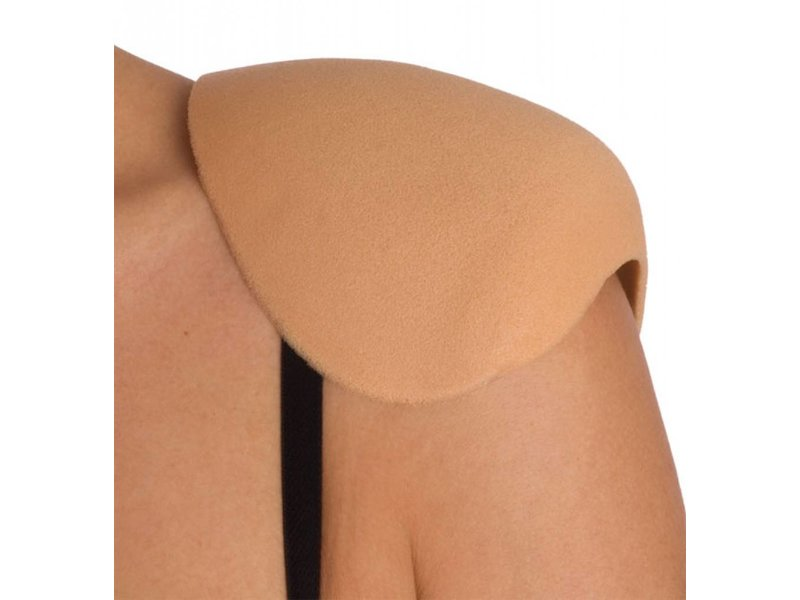 Magic Natural Shoulderpads