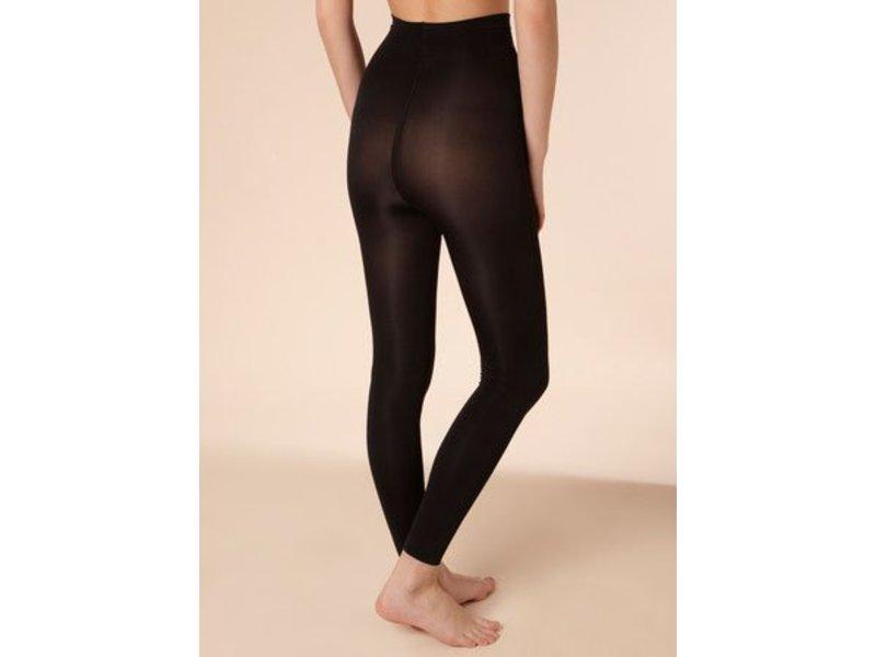 Magic Lower Body Slim Legging