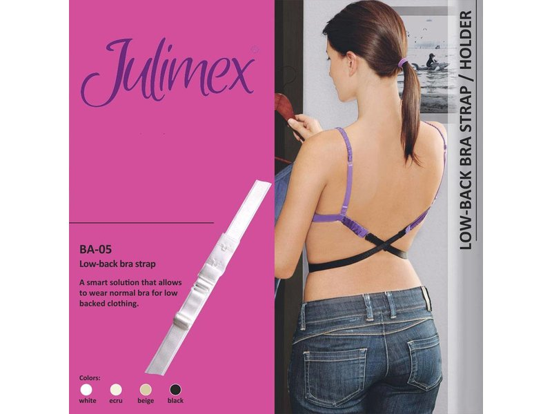 Julimex Low Back Solution