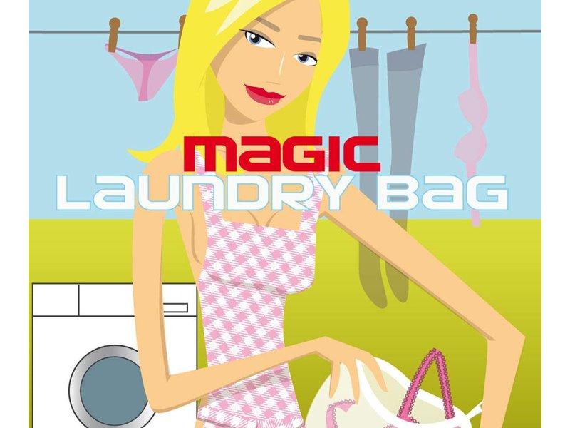 Magic BH Wäschesack