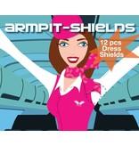 Magic Armpit Shields