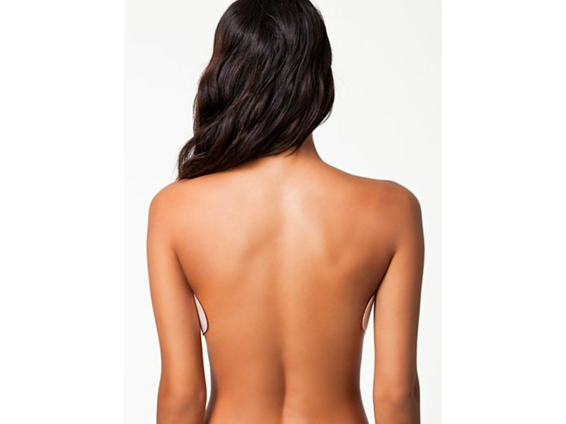 Magic Backless bra