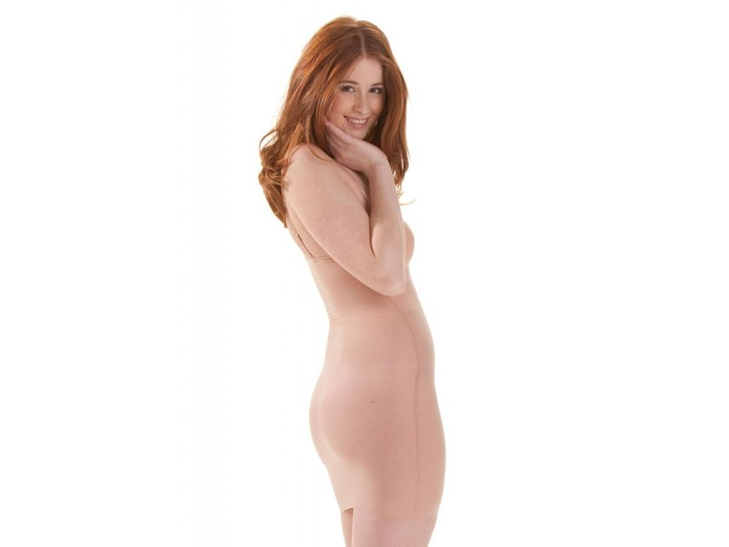 Magic Slimdress