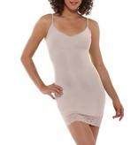 Yummie Tummie Dress